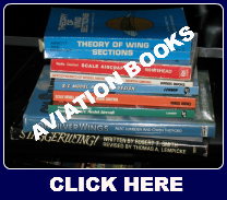AVIATION BOOKS AD.