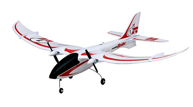 beginner remote control airplanes with Firebird Stratos on Firebird Stratos besides Rc Model Airplane Kits For Sale together with Park Flyers together with Skywalker Uav FY X8 EPO Airplane 1768102478 in addition Rc Float Planes.