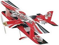 Indoor Rc Airplanes Aerobatic