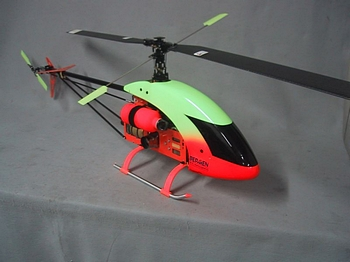 E Flite Super Cub also Corbenbabyace weebly in addition Watch furthermore 16 Scale Trex 700 as well 2 X Raeder Orange Monster. on rc helicopter build kit