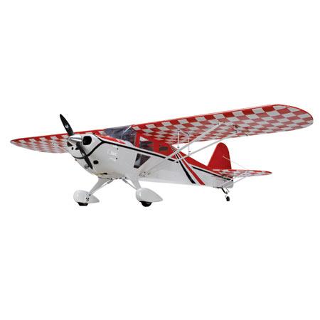 RC Aircraft-1