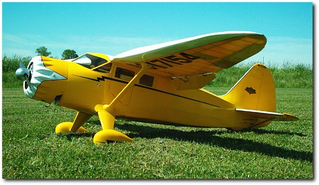 hobbyzone airplane with Rc Model Airplane Kits on Rc Airplanes Australia together with Colombia Beaches as well Watch likewise Showthread moreover Hobby Desk.