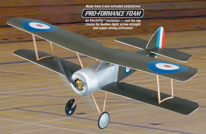 hobbyzone planes with Indoor Rc Planes on Rc Spitfire also Model Jet Engines as well So ith Camel additionally 4 X Rc Dys Brushless Motor 2300kv 2 Pairs Of 5x3 Carbon Propeller Qav250 Quad 2400 P together with Proline 1985 Toyota Hilux Sr5 Clear Body Cabbed For Axial Scx10 313mm Chassis Pl3466 00 7496 P.