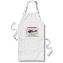 Apron-Fairey Swordfish