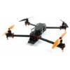 Hquad 500 drone