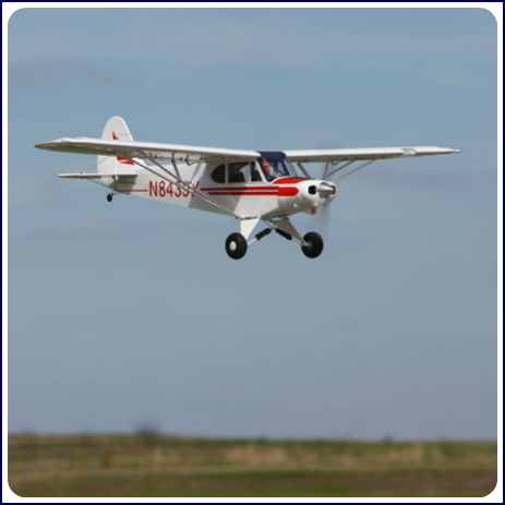 beginner rc planes with E Flite Super Cub on 462549 How Get Hobby Rc Taking Airplanes also Sport Cub S Bnf With Safe Reg 3B Technology Hbz4480 likewise Build The Spitfire besides Radio Controlled Airplanes For Beginners in addition E Flite Super Cub.