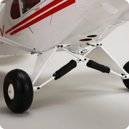 cub rc airplane with E Flite Super Cub on Index in addition Nasa Tests Revolutionary Shape Changing Aircraft Flap For The First Time together with Watch in addition Airplane moreover 70439181644153245.