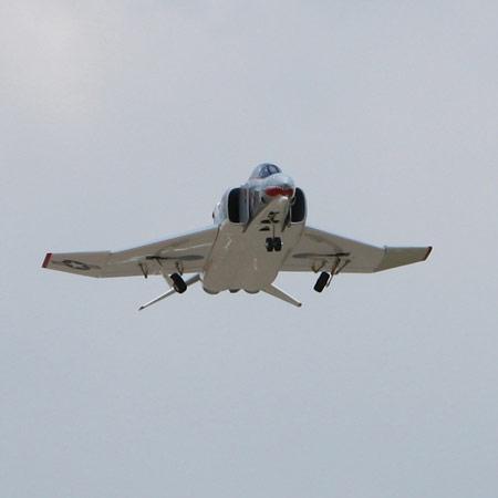 EDF Jets-11
