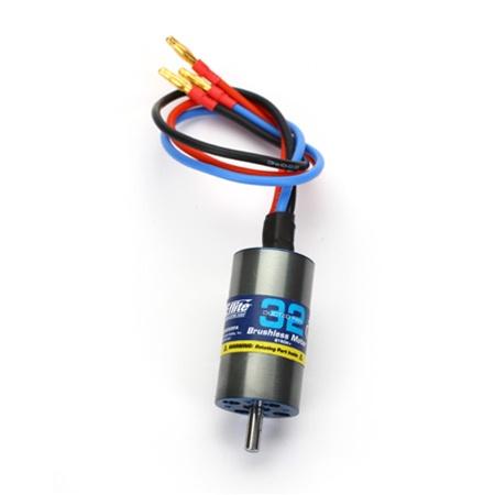 E-Flite BL32 EDF Motor 2150Kv