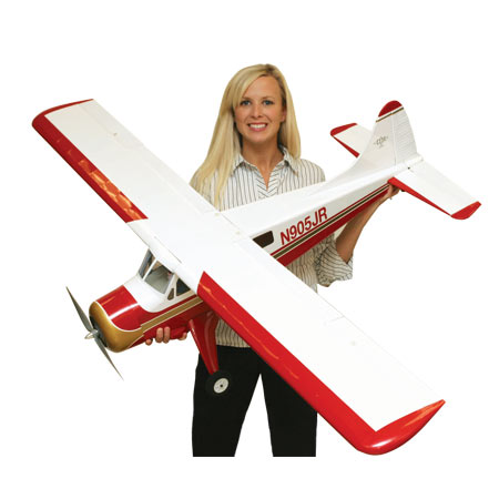 hobbyzone airplane with Electric Rc Airplanes on Rtf further Piperpacer in addition Foam Rc Airplanes also Huge Skywalker X8 FPV Flying Wing 2122mm EPO 232759178099 in addition 191396290253.