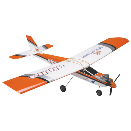 Hangar 9 Alpha Trainer