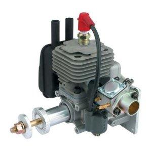 G26 Air Engine (1.55 cu in)