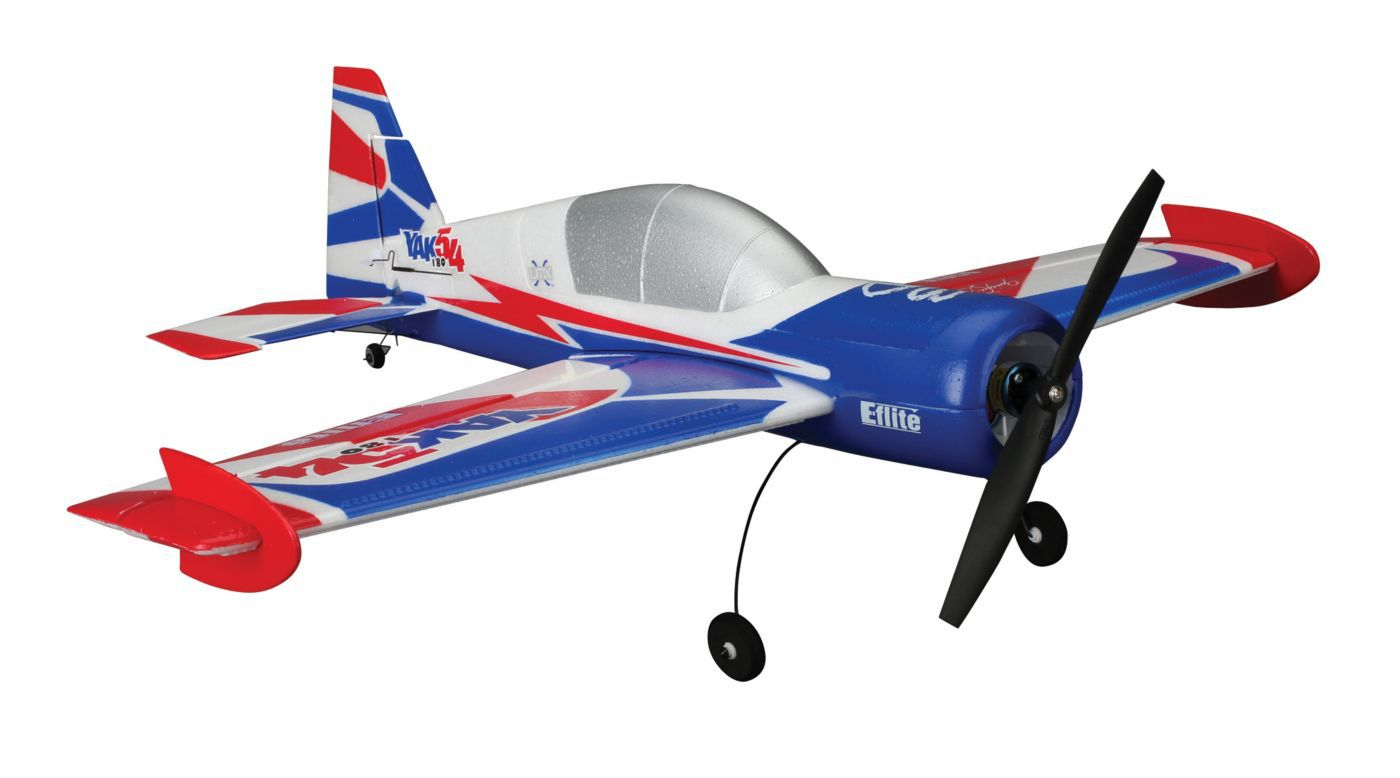 aerobatic rc planes with Indoor Rc Airplanes on 73 26 Scale Yak 54 30cc Gas 3D Aerobatic ARF RC Airplane in addition Cuanta Plata Tiene RedBull additionally Rc Airplane Kits also Rare Bear moreover Watch.