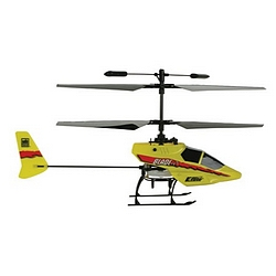 E-Flite Blade mCX RTF helicopter