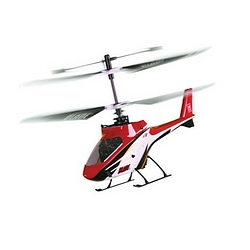 E-Flite Blade mCX2 RTF helicopter