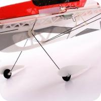 E-Flite UMX Extra 300 landing gear