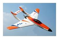 White Falcon120