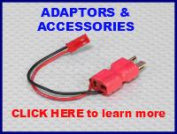 MRRCSound accessories