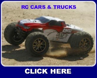 Mr RCSound Car &Truck ad.