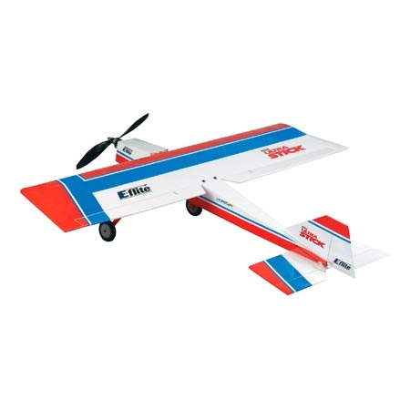 E-Flite Mini Ultra Stick ARF