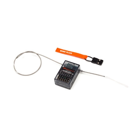 Spektrum AR 600 receiver