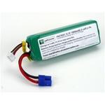 Parkzone 3S lipo battery