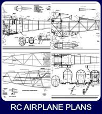 Plans ad.