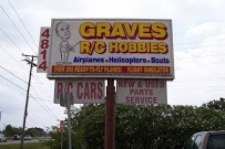 Radio Control Hobby Shops Graves Rc Hobbies In Orlando Fl