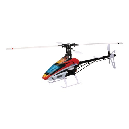 Rc Electric Helicopters on remote control micro helicopter