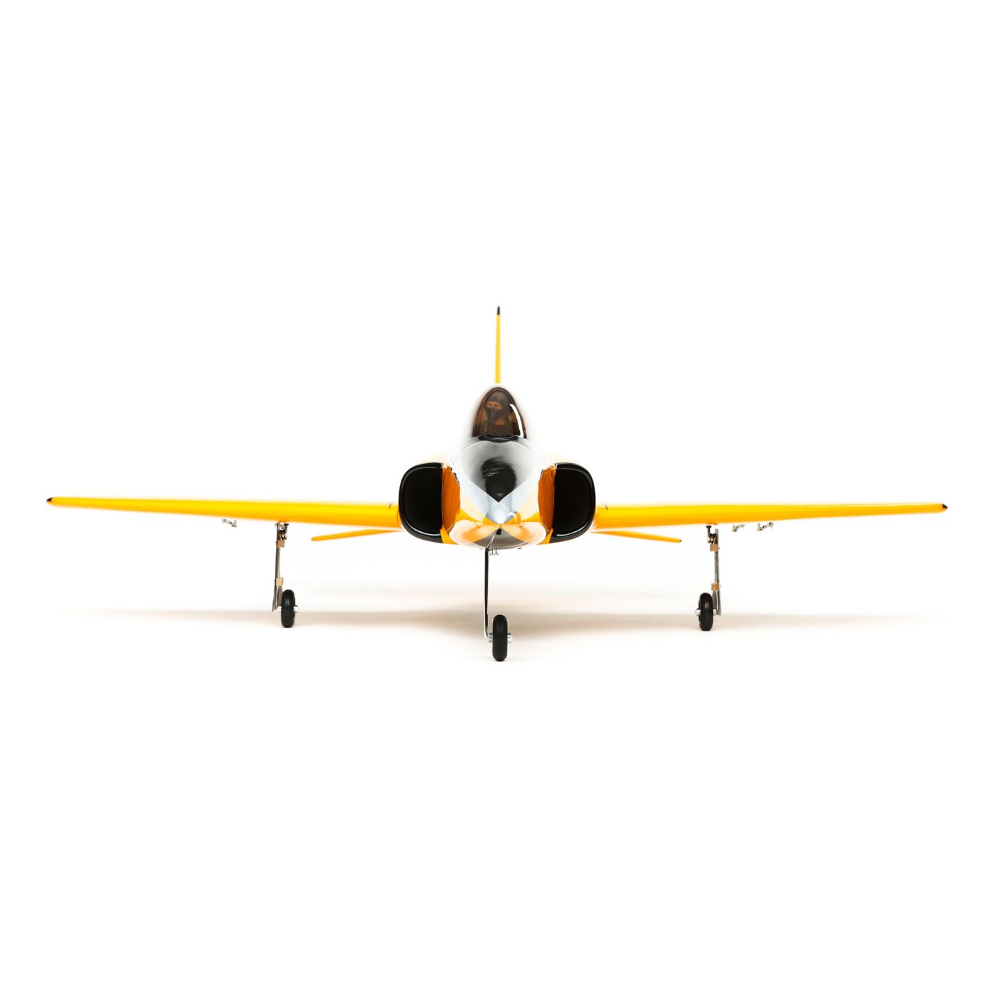RC Electric Jets