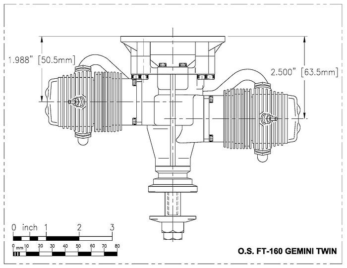 OS FT 160 pan PDF
