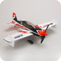 The RC Micro