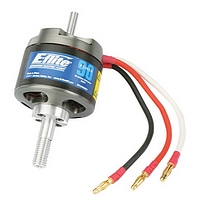 E-Flite Power 90 Brushless Outrunner