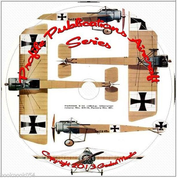 best electric rc planes with Ww1 Planes on Attachment further 400914572392 further Ember 2 Rtf Pkz3400 in addition Index in addition Rc Jets.