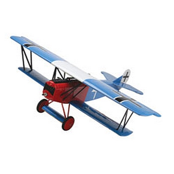 electric rc airplanes for beginners with Fokker D7 on Tissue And Dope likewise World War 1 moreover Parkzone T 28 Trojan furthermore 32214033207 together with Beginner Rc Airplanes.