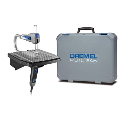 Dremel Power Fret Saw