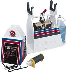 Great Planes Master Caddy